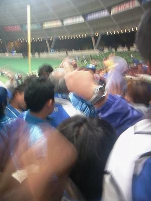 201109-22.jpg