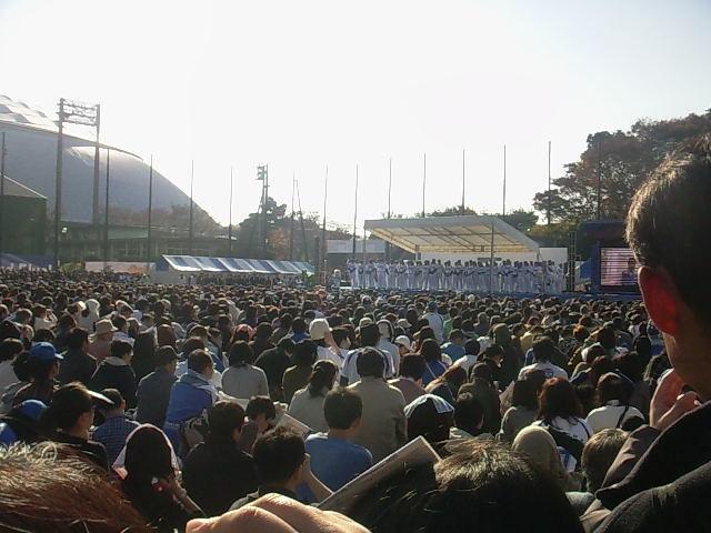 201123-08.jpg