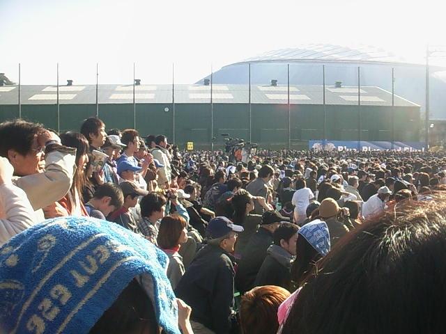 201123-09.jpg