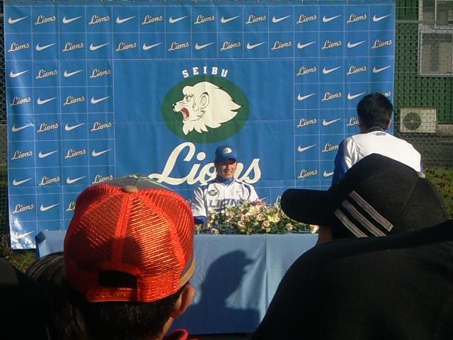 201123-11.jpg
