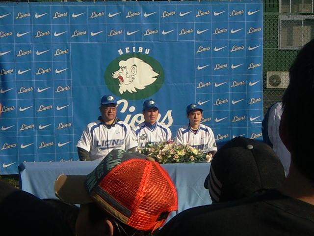 201123-12.jpg
