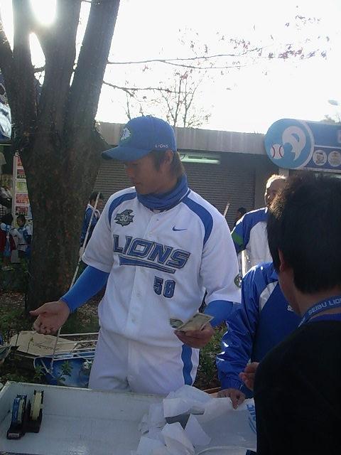 201123-37.jpg