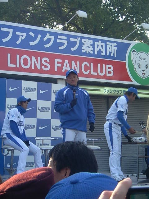 201123-40.jpg
