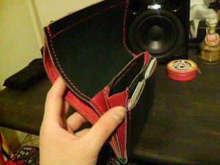 財布2008.2.27