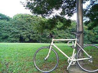 tokyo bike3