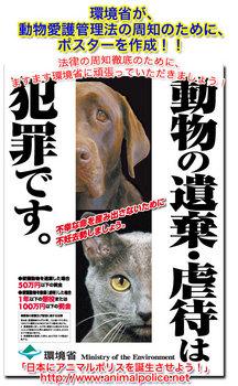 m_poster_0219_web.jpg