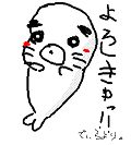 20050507095511.png