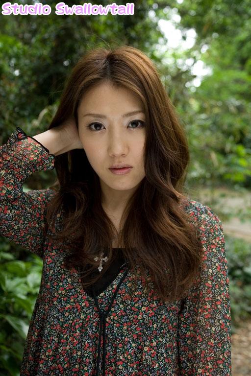 加藤恵美子