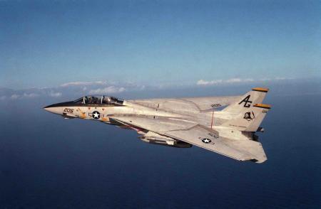 F-14A_Tomcat_VF-142.jpg