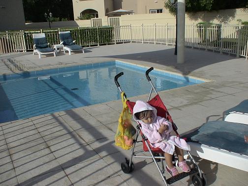 moning pool (4)