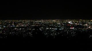 satsukiyama2.jpg