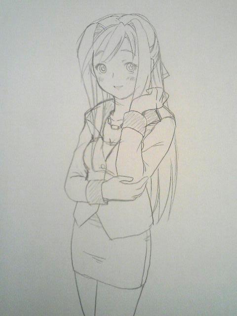tiharu_yuzuki.jpg