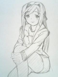 yuzuki08fuyu.jpg