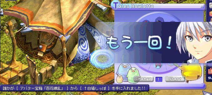 TWCI_2011_11_5_14_37_29.jpg