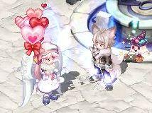TWCI_2011_12_20_16_47_9.jpg