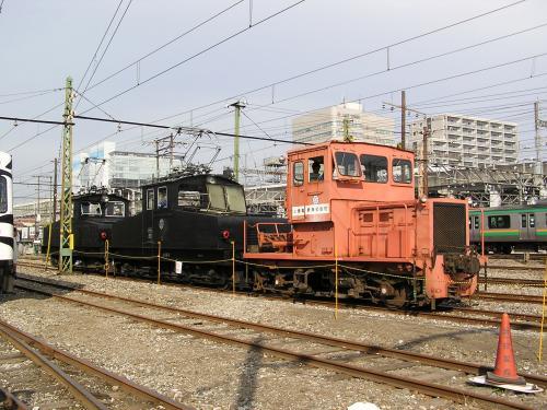 PB080157_convert_20091111003503.jpg