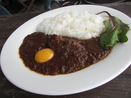 20081025gaisyoku3.jpg