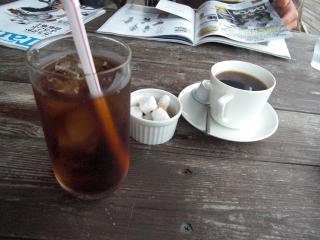 20081025gaisyoku5.jpg