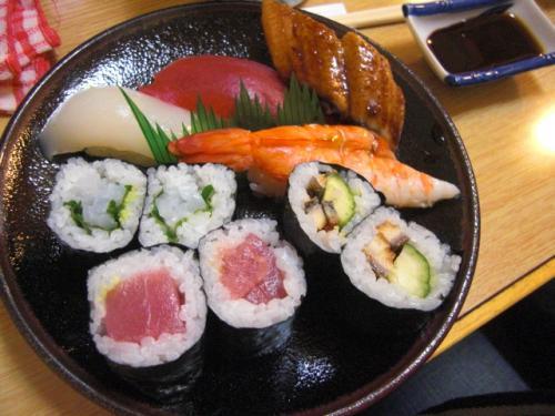 20081122gaisyoku.jpg