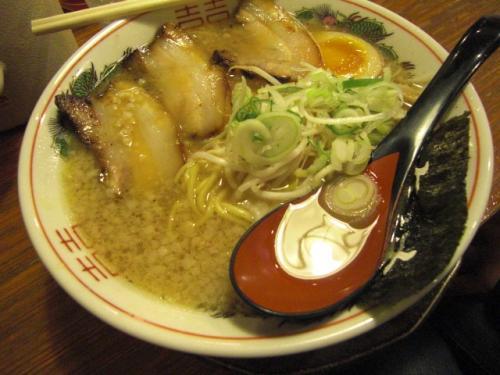20081122gaisyoku4.jpg