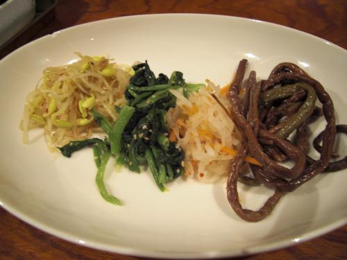 2009529gaisyoku1.jpg