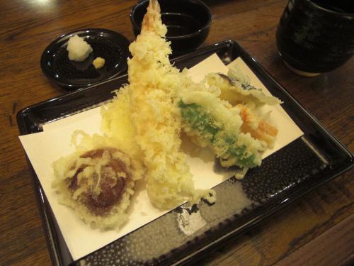 2009628gaisyoku.jpg