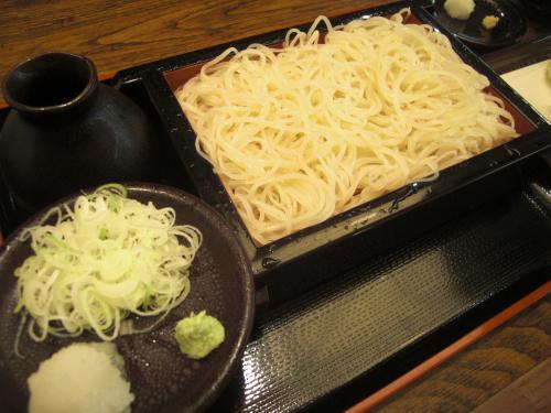 2009628gaisyoku1.jpg