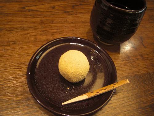2009628gaisyoku2.jpg