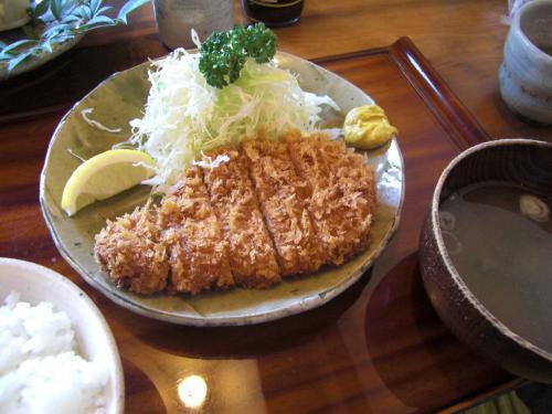 200988gaisyoku1.jpg