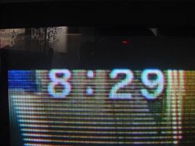 s-TV.jpg