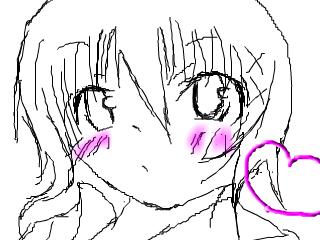 snap_szumura_20098021176.png