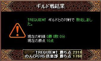 RedStone 09.04.30[00]