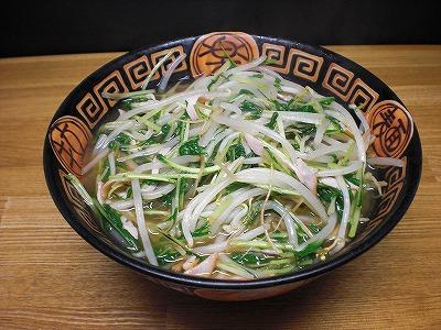 s-野菜料理 005