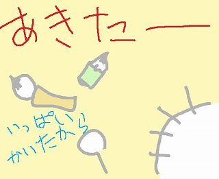 s-081225akita.jpg
