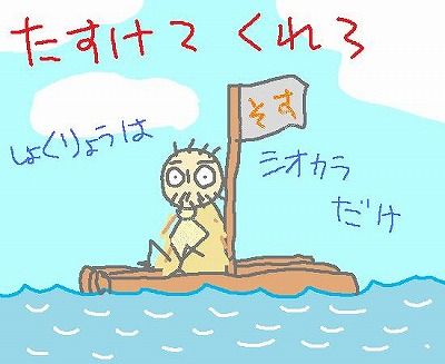 s-090303hyouryu.jpg