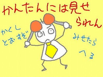 s-090517kakusu.jpg