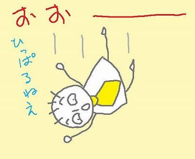 s-090608-2rakkatyu.jpg