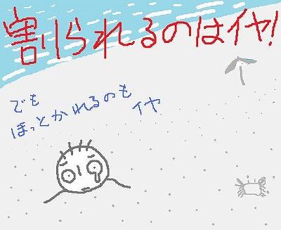 s-090816hamabe.jpg