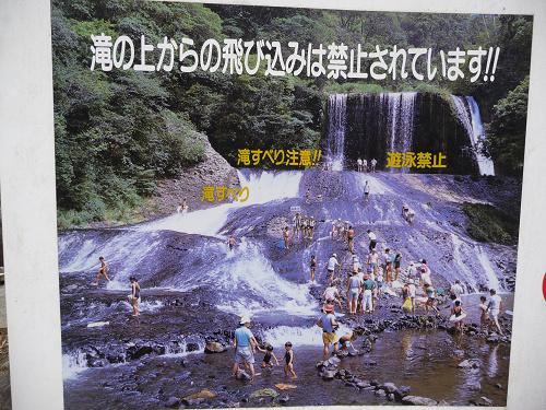 resize19814.jpg