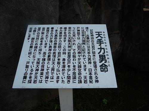 resize9467.jpg