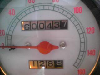 20071008205249