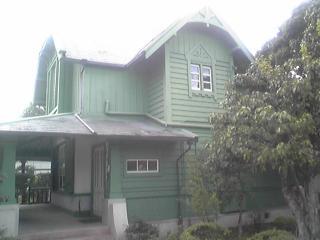 20071013074159