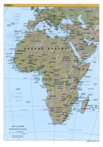 Africa+map_convert_20081115002635.jpg