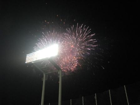 2009.08.13-花火