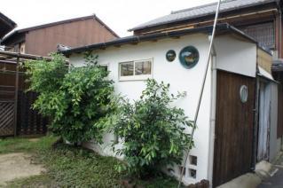 zouchiku1