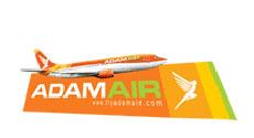 Adam-Air-001.jpg