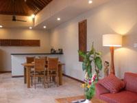 Ajanta-Villas-004.jpg