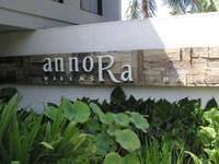 Annora-Villa-009.jpg