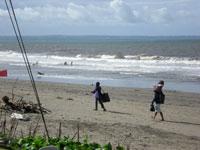 Bali-Hai-002.jpg