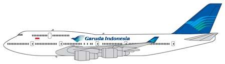 Boeing747-400.jpg